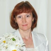СветланаДемченко
