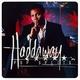 Haddaway - Fallen Angel