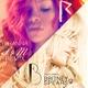 Rihanna feat. Britney Spears - S&M Remix