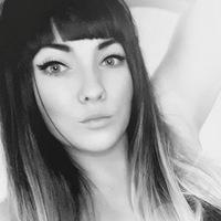 Антонина Ермоленко