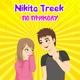 Nikita Treek - По приколу