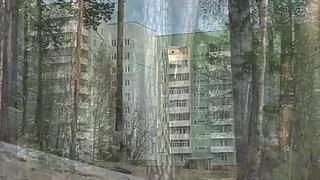 """Промо-видеоальбом """"Усть-Илим, ты мой дом..."""""""