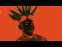 Nascar Aloe Compilation