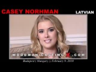 WoodmanCastingX - Casey Norhman - WSG 12