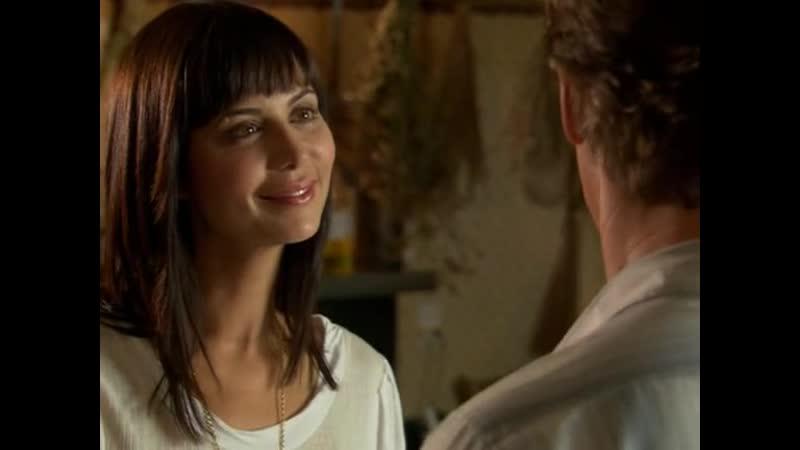 El misterio de la dama gris (TV) (The Good Witch, 2008) Craig Pryce