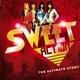 """Soundtrack к фильму """"Стражи Галактики. Часть 2"""" - The Sweet - Fox on the Run (Single Version)"""