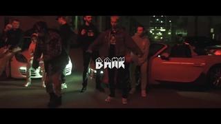 FREE ROCKET x LILDRUGHILL Type Beat 2019 - Bank (prod. wideeye)