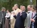 Из 100500 Президент республики Чувашия