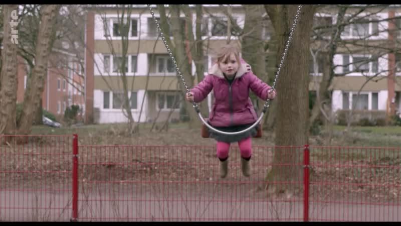 Kleine Germanen Eine Kindheit in der rechten Szene