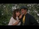 Особая примета неотразим Италия 1983 комедия Адриано Челентано