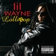 [muzmo.ru] LLIPOP Maneater (Lil Wayne feat. Nelly Furtado) - Слушать в машине ночью с басами [muzmo.ru]