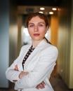 Фотоальбом человека Ekaterina Larionova