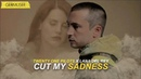 Twenty One Pilots Lana del Rey - Cut My Sadness (Mashup/Video)