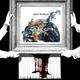 Palaye Royale - Mad World