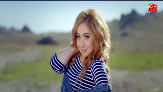 Sevinch Mominova - Kolgem qeder 720p - Dailymotion Video