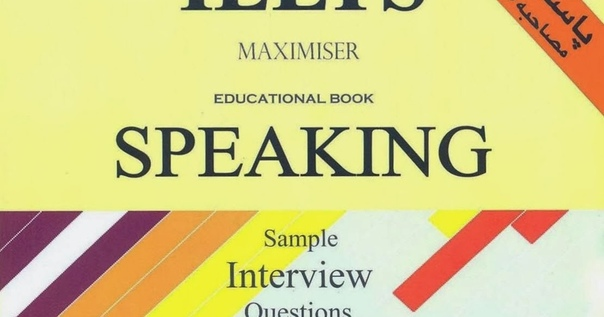 ielts speaking actual questions may december 2019