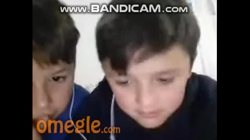 Somos uruguayos
