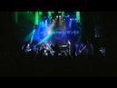 Kamelot - Moonlight LIVE!