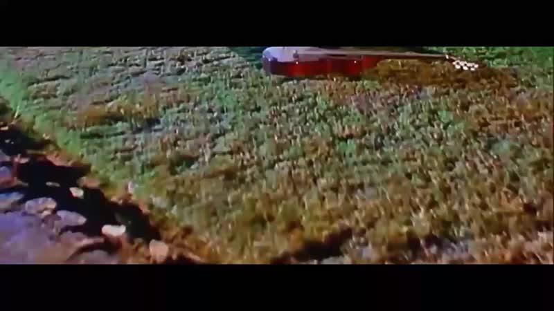 Mariam Amer Mounib Aamel Eh Fe Hayatak مريم عا 1080P HD mp4