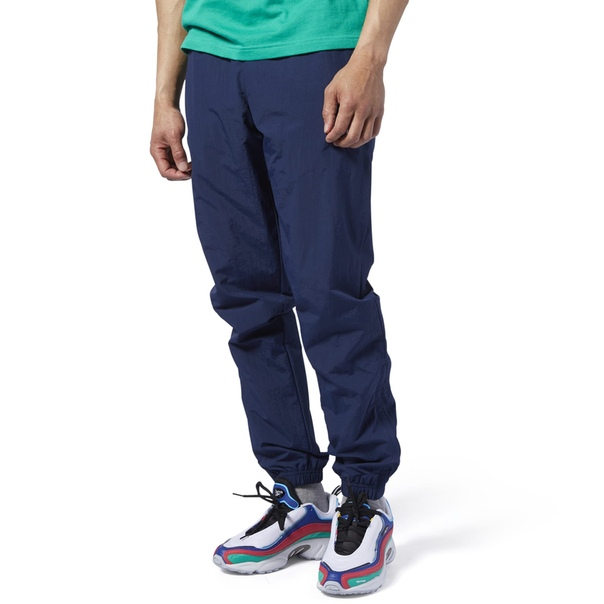 Спортивные брюки Classics Vector