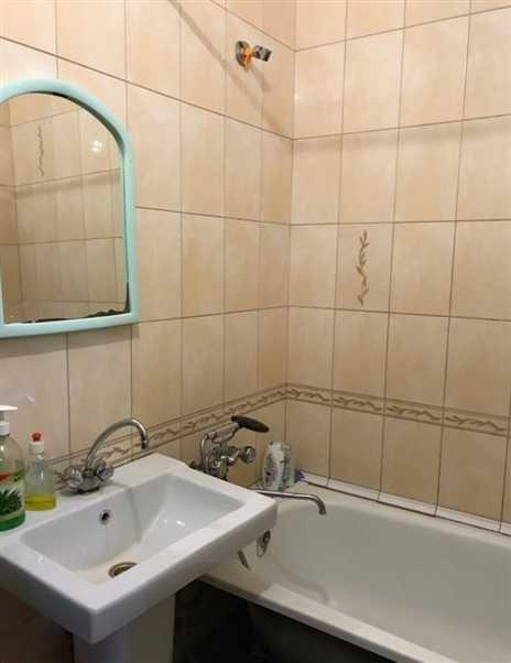 купить комнату вторичное жилье Северодвинск Лесная 23