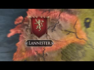 Game of thrones winter is coming6
