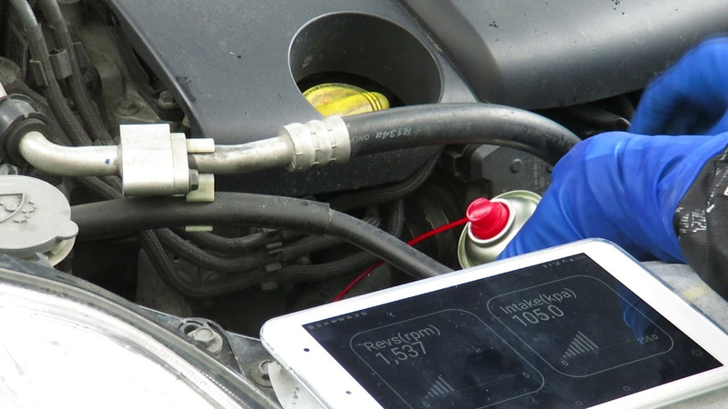 DNT31 PRO-TEC Diesel Applicator Spray