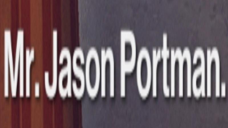 Hitman 2 JASON PORTMAN% Speedrun in 0 35 WR