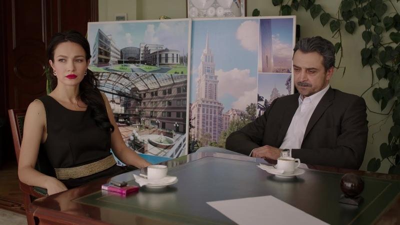 СЕРИАЛ ПОКАЗЫВАЮЩИЙ УРОКИ СУДЬБЫ 13 СЕРИЯ ДОЛГИЙ ПУТЬ ДОМОЙ Русские сериалы Мелодрама