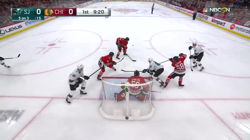 03-11 RS SJS-CHI NHL 2020