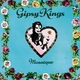Gipsy Kings - Mosaique (1989, лучшие испанские гитары)