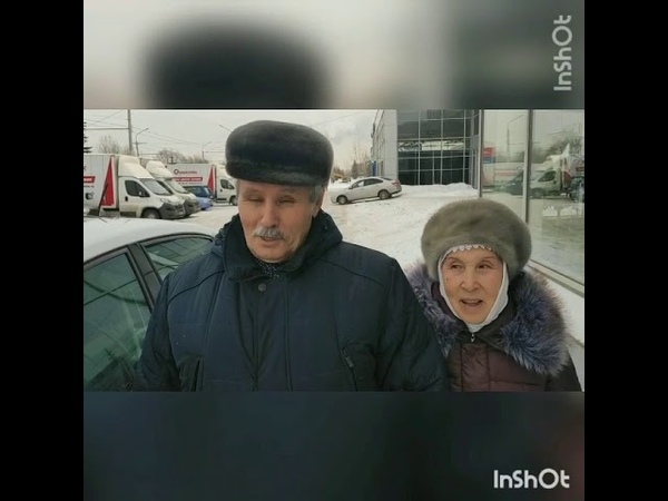 Автосалон АвтоКлуб посетитель высказал мнение