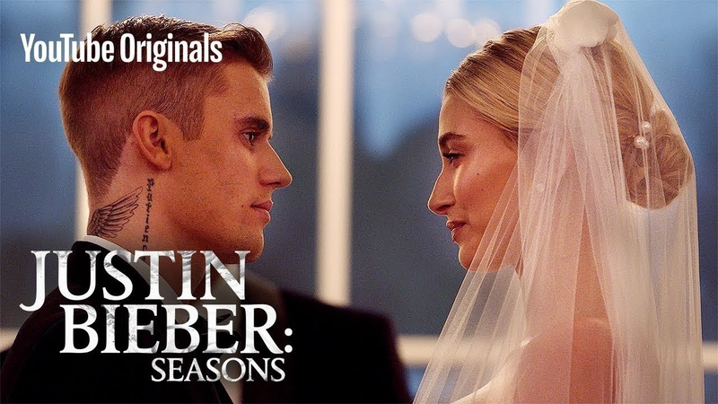 Джастин Бибер | сезон 1 , серия 8