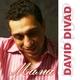 David Divad - David Divad