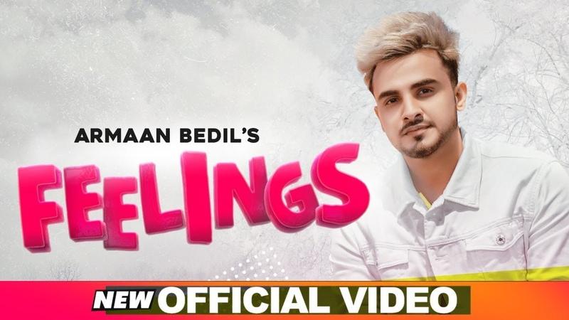 Armaan Bedil Feelings Official Video Bachan Bedil Daljit Chitti Latest Punjabi Songs 2019
