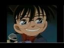 Detective Conan When Conan Singing!