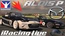 старая гонка с-18/09/2018-Sim-Lab Production Car Challenge-MX5-скачать вывесил