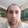 Max Kotov