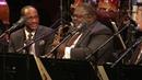 Hammer Head - Jazz at Lincoln Center Orchestra with Wynton Maralis feat. Wayne Shorter