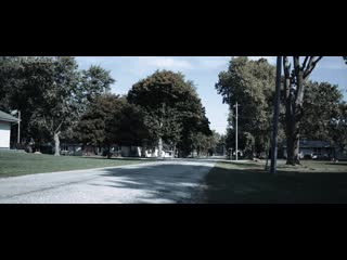 Ужас, летящий на крыльях ночи / terror in the skies (2019) bdrip 720p