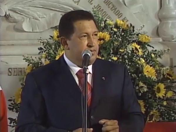 Chávez Invicto Es Ezequiel Zamora unos de los pensadores y actores de mayor raigambre popular