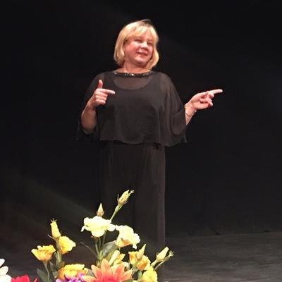 Ирма Пеннонен