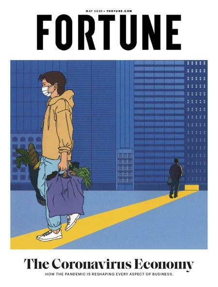Fortune - 05.2020