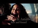 John Astrid | Lost And Found