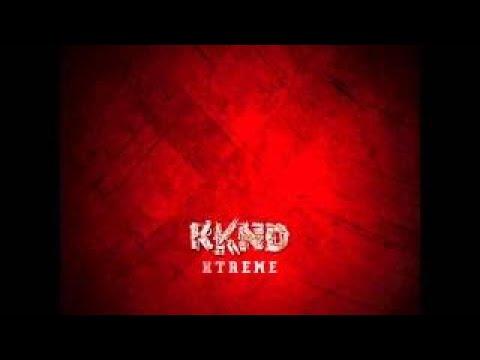 KKND Krush Kill 'n Destroy Xtreme 1997 Soundtrack