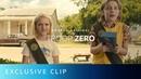 Troop Zero Selling Cookies Prime Video