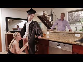 College Degree Milf Dick Down