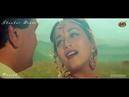 Dil Dene Ki Rut Aey DJ Jhankar HD Prem Granth Vinod Rathod Alka Yagnik