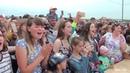 Саумысыз авылдашлар Көндәшле авылы 29 06 2019 Әнвәр Нургалиев концерты