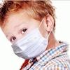 Медицинские маски в Калининграде